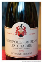 ponsot_chambolle_1996