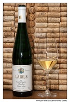 laible_riesling_2007