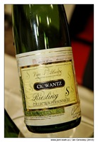wantz_riesling_s