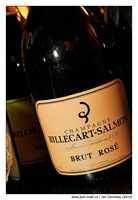 billecart_salmon_brut_rose