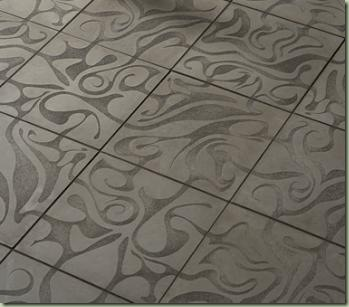 ann-sacks-concrete-flooring-tiles