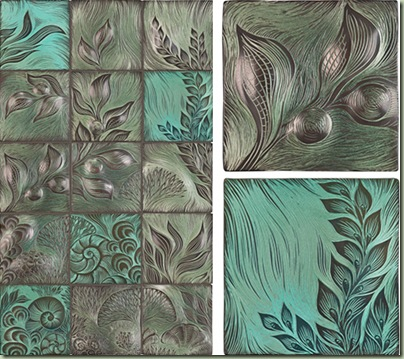 ann-sacks-tile-mural-backsplash-1