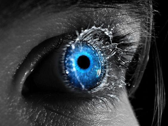 62b2f390ff Los Ojos son el Espejo de la Conciencia « MEDICINA CUANTICA