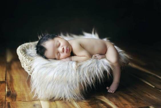8bc8bbf3278fe7 Los Sueños son la Realidad del Devenir Humano « MEDICINA CUANTICA