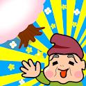 HanasakaG icon
