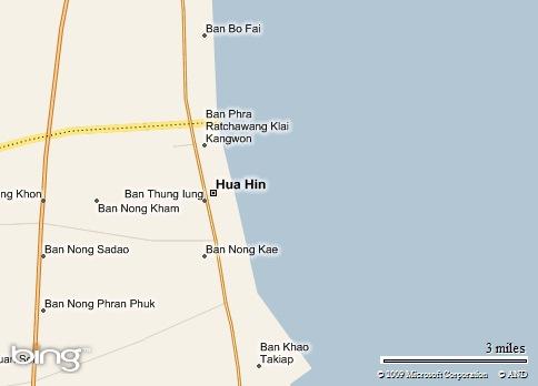 السياحة فى منتجع مدينة هواهين map-6376b7aa8a1e.jpg
