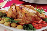 roast_chicken_w300