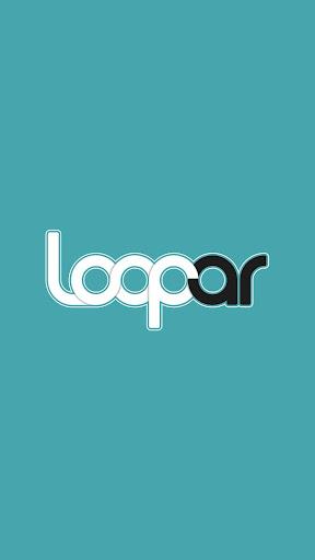 Loopar