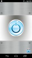 Screenshot of Led Flashlight+ for Nexus 5