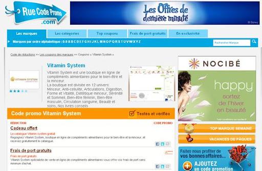 Plan Baise Coquin Carcassonne