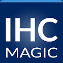 IndiaHomes - IHC Magic