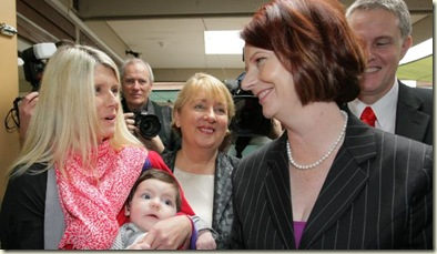 447935-gillard-disability-announcement