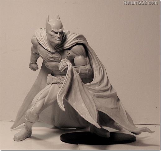 batman__finch_by_locasciodesigns-d3cjg37
