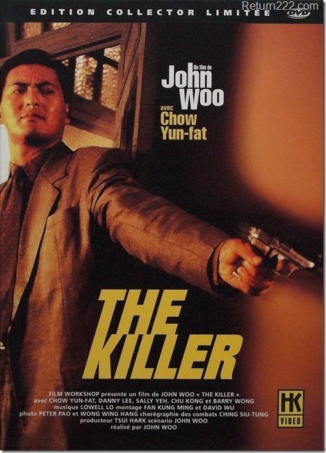 The-Killer-1989