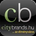 citybrands icon
