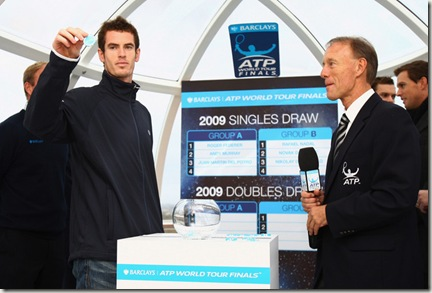 murrayWTFDraw