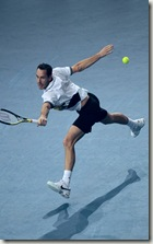 8aaa4547915403d5ad2d31a4b91c6cfe-getty-tennis-atp-fra