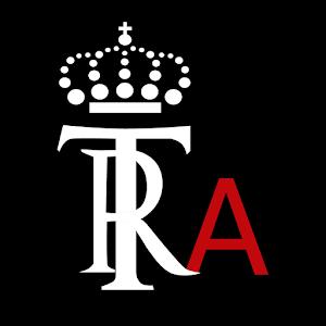 Icono de Teatro Real Accesible