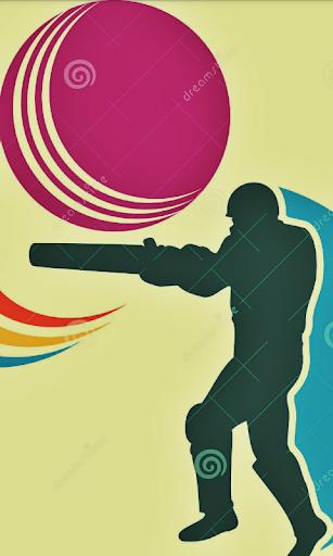 Cricket Live Score News
