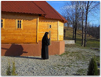 At Hermitage Bradetu
