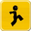 Stick Speed Runner icon