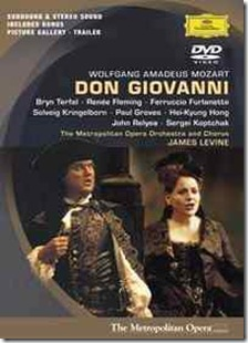 Don Giovanni_Levine