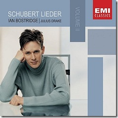 Schubert_Bostridge_Drake