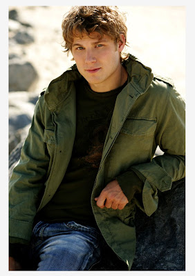 TRAVIS VAN WINKLE YOUTH