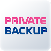 Private Backup Mobile