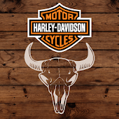 Harley-Davidson of Kingwood