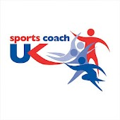 sports coach UK