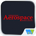 International Aerospace