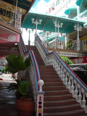Aruba%20074.jpg