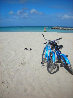 Aruba%20063.jpg