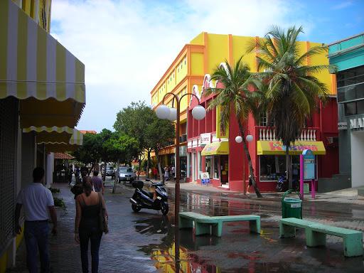 Aruba%20083.jpg
