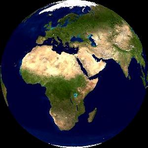 Satellite View Pro APK