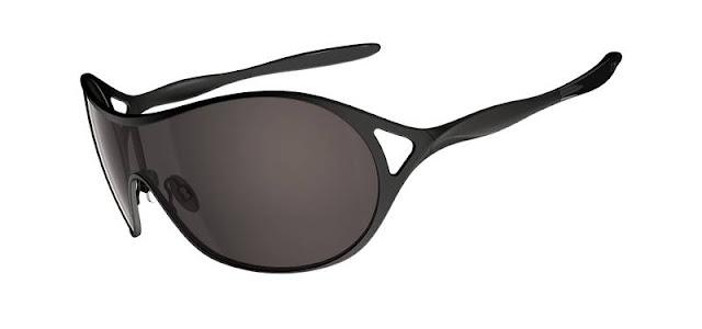 d6d9f90e35b61 Oakley Deception Satin Black  Warm Grey. Oakley Deception Matte Berry  G40  Black Gradient.