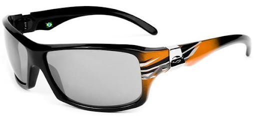 bb29a816ace54 MORMAII » Óculos - Part 27