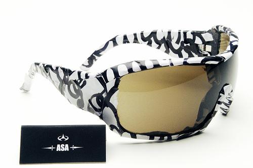 21c96fc545724 Óculos Evoke – Óculos também é obra de arte.
