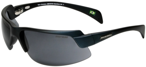 e860113240c4f Óculos de Sol Mormaii Gamboa Air II   ÓCULOS MORMAII