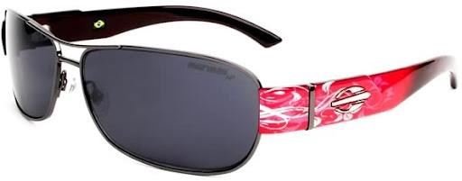 Óculos Mormaii Fiji – Lançamento   ÓCULOS MORMAII a8604e57a2