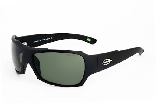 """cd9c16de8 Que nome mais original para um óculos do que """"Bonito"""" ? Esse é os novos  óculos Mormaii de sol """"Bonito"""", inspirado em um paraíso ecológico no Mato  Grosso do ..."""