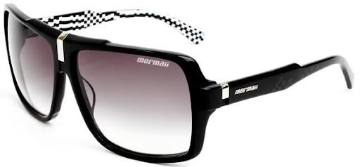 Óculos Mormaii Prainha 089e56da76