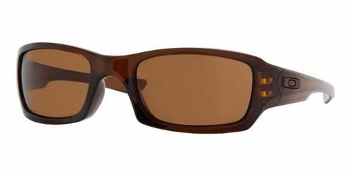 óculos Oakley X Squared Preço   Louisiana Bucket Brigade 513d377827
