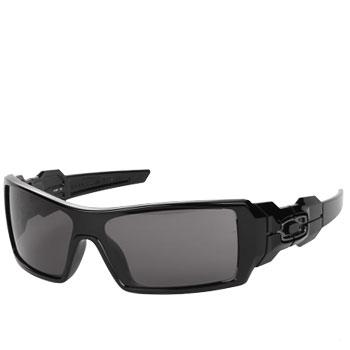 da68a2f42 OAKLEY » Óculos - Part 45