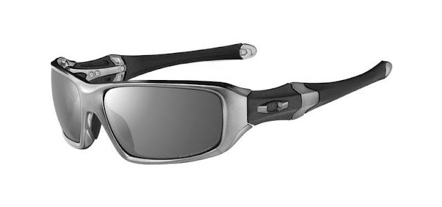 0ae390e76f347 OAKLEY » Óculos - Part 46