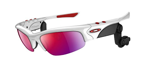 57c4ed69709f6 Images Oculos Da Oakley Thump Mp3