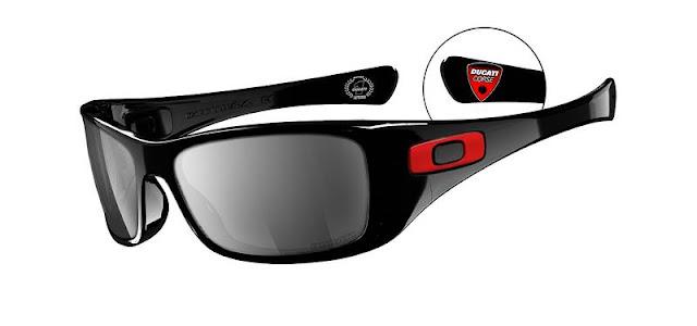 60f1515332 Lentes Oakley Gascan Ducati Edicion Limitada | United Nations System ...