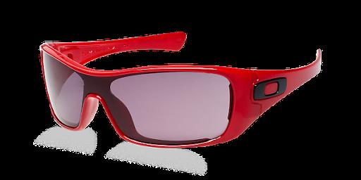 18ab1a75f ... óculos muito conhecidos da Oakley. Seu ...