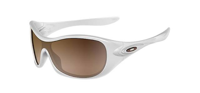 d0d5f6d062087 Oculos Oakley Impatient Feminino « Heritage Malta